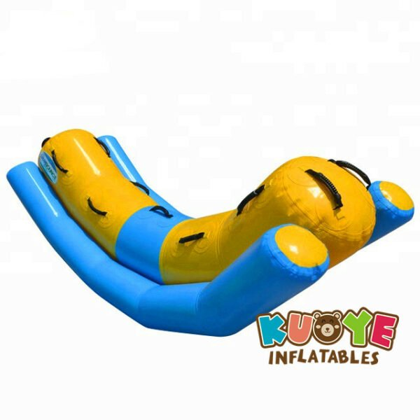WG07 Inflatable Seesaw Water Sport Game