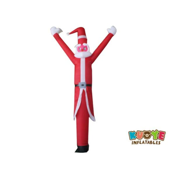 Xmas007 Christmas / Xmas Decoration Air Dancer Inflatable