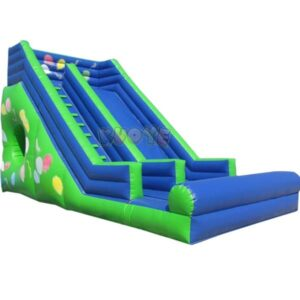 KYSC02 Balloon Slide