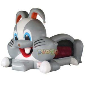 KYC15 Rabbit Bouncer