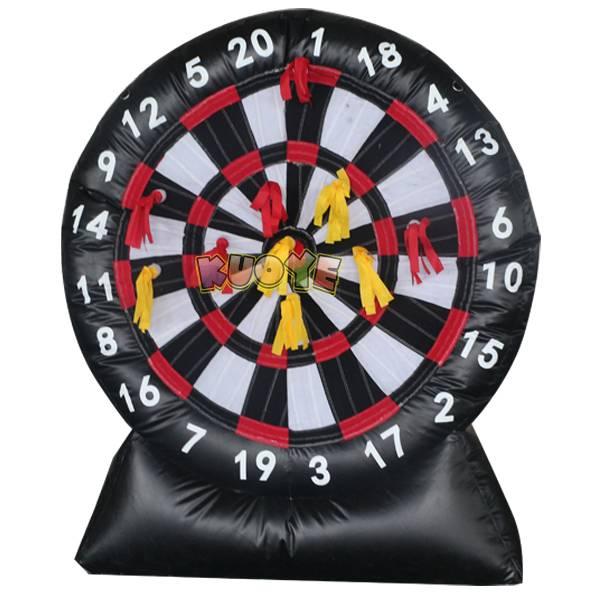 KYSP01 Darting Target Game