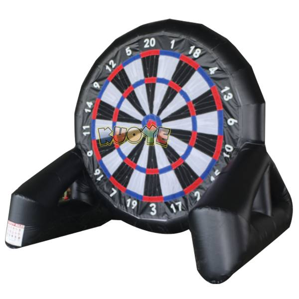 KYSP02 Soccer Dart