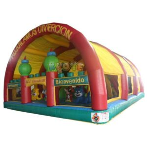 KYCF01 Funcity With Roof