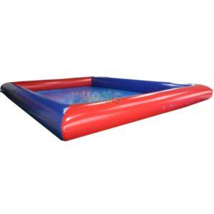 KYPB03 Swimming Pool
