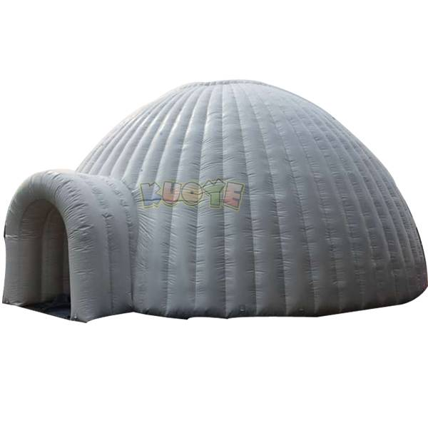 KYT02 Giant Inflatable Dome Tent