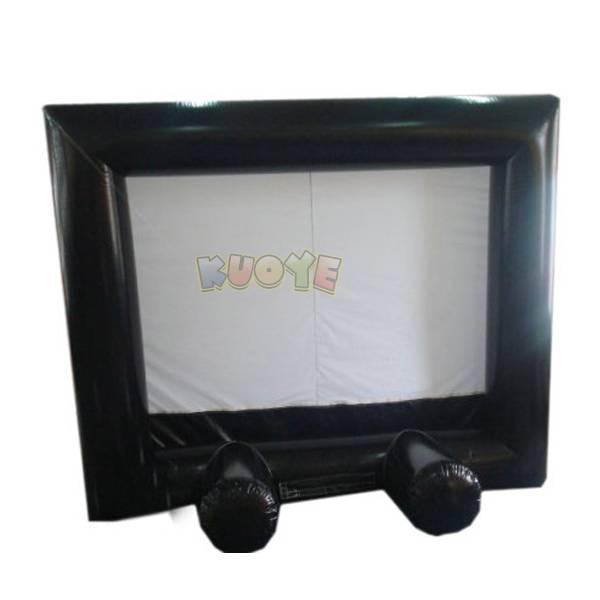 KYSR01 Inflatable Screen