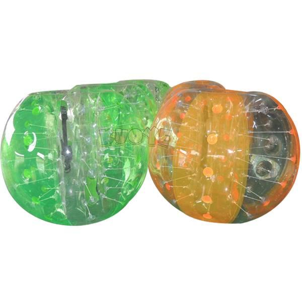 KYSP05 Bubble Ball
