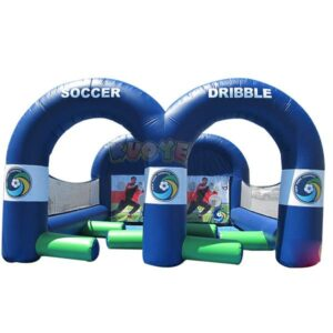 KYSP10 Inflatable Sport Games