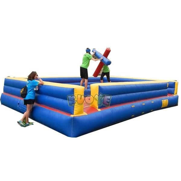 KYSP15 Fighting Sport Game