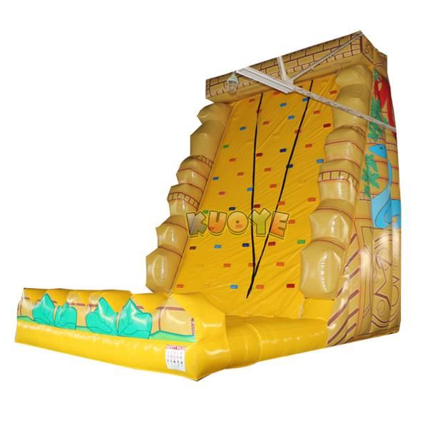 KYSP13 Climb Sport Game