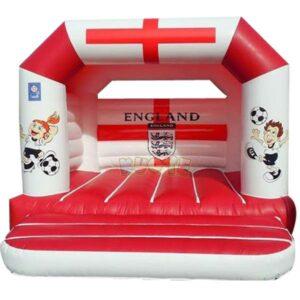 KYC49 Bouncy Castle Sports