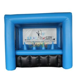 KYSP22 Inflatable Archery Games