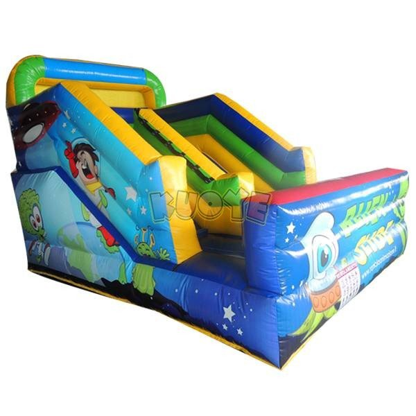 KYSC35 Space Slide Small
