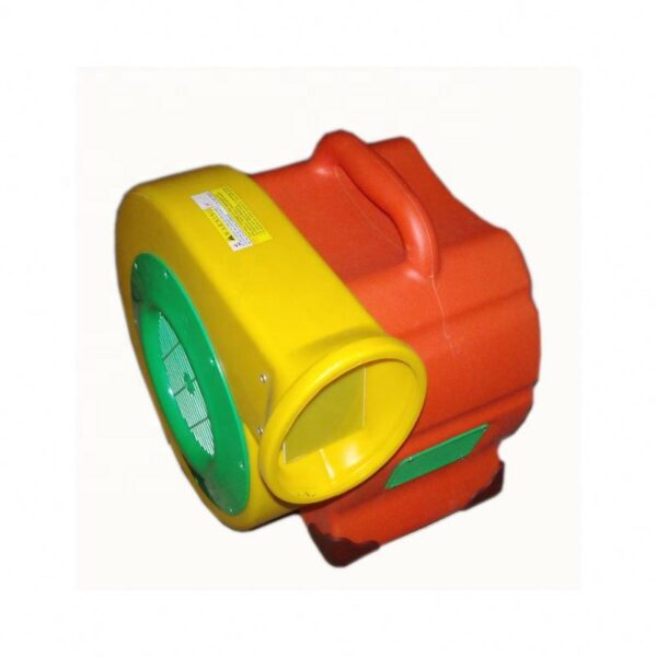 1100W Hongfu Commercial Air Blower for Bounce Houses 2