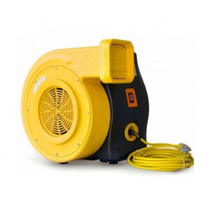 REH-3E 2800W Shunde Huawei Air Blower for Inflatables 2