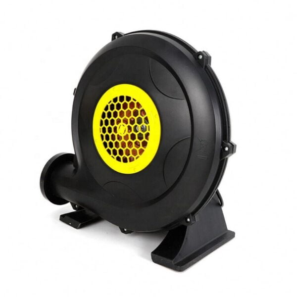 680W Fan Inflatable Air Blower For Decoration 6
