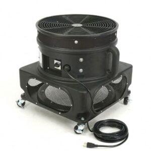 950W Air Dancer Blower Fan 2