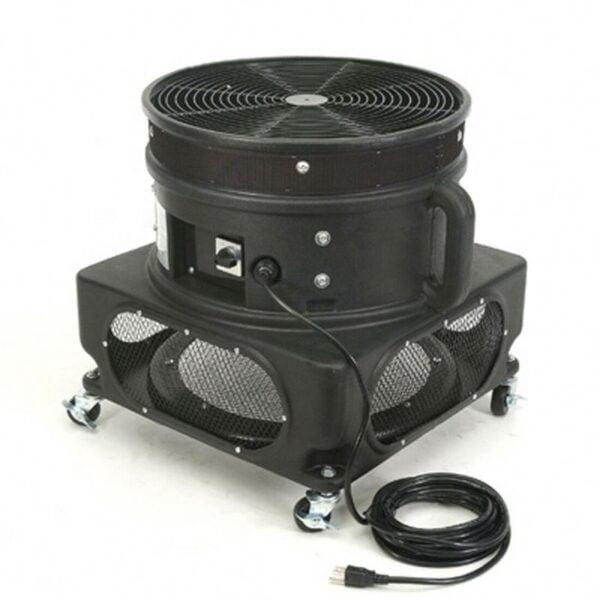 220V/110V 750W Air Blower for Air Dancer 4