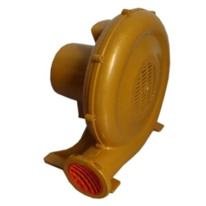 550W Air Blower For Inflatable Advertising Or Mini Bouncy Castle 2