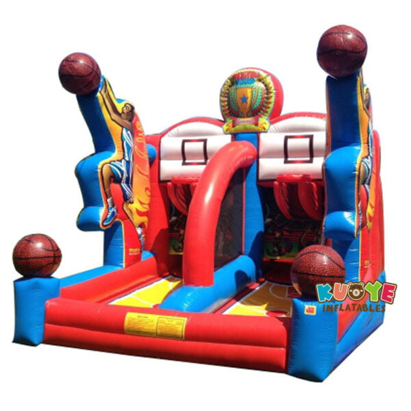 SP1801 Shooting Stars Inflatable