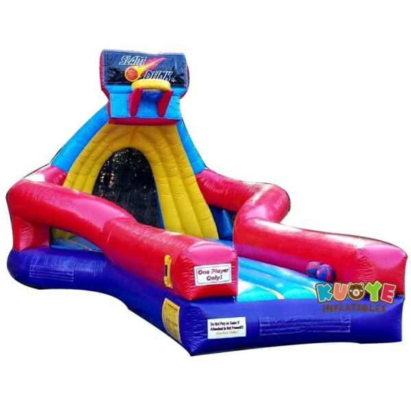 SP1809 Inflatable Slam Dunk