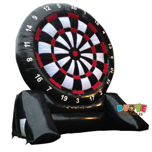 SP1826 Inflatable Football Darts