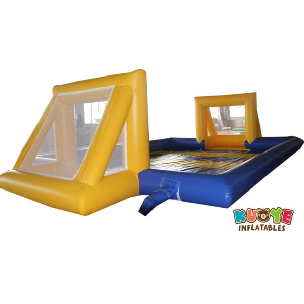 SP1835 Football Field Inflatable