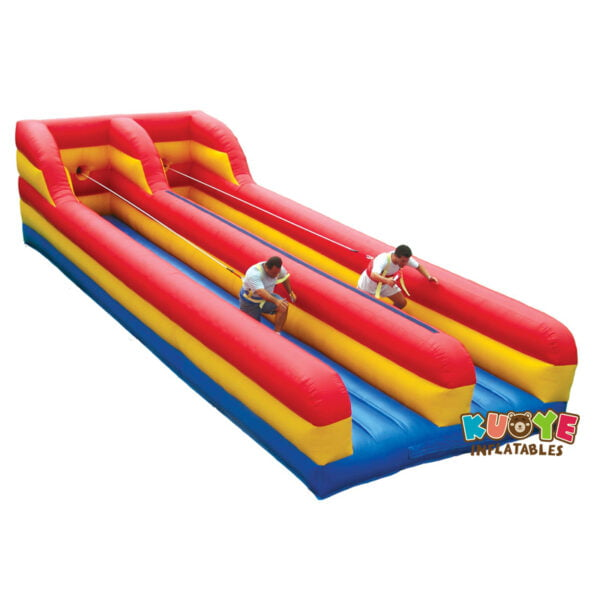 SP1839 Bungee Run Inflatable