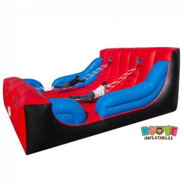 SP1844 Custom Jacobs Ladder Inflatable