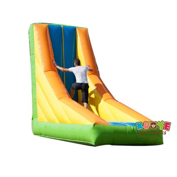 SP1855 Custom Jacobs Ladder Inflatable