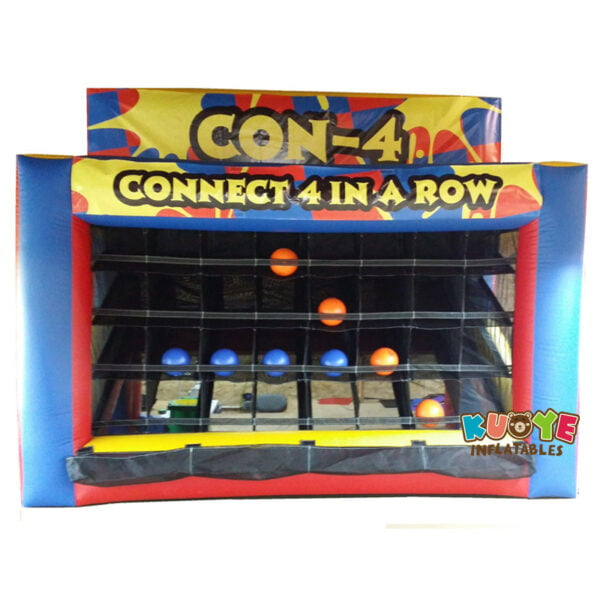 SP1859 Inflatable Connect 4 in Row