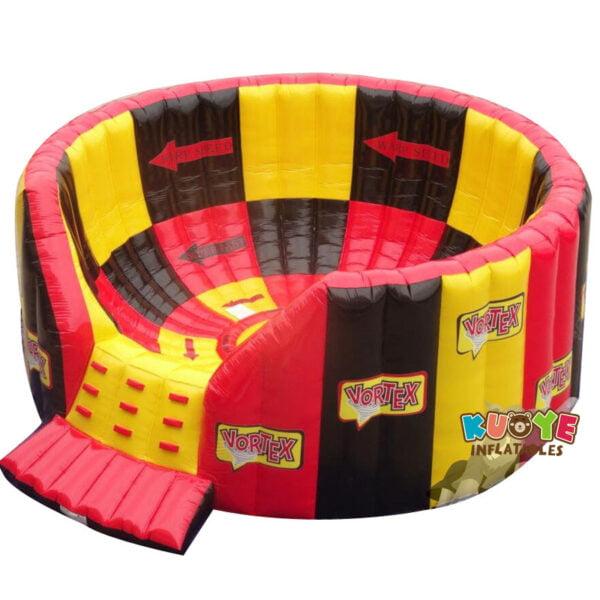 SP1862 Inflatable Vortex Game