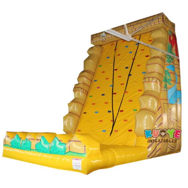 SP1867 Inflatable Climbing Mountain