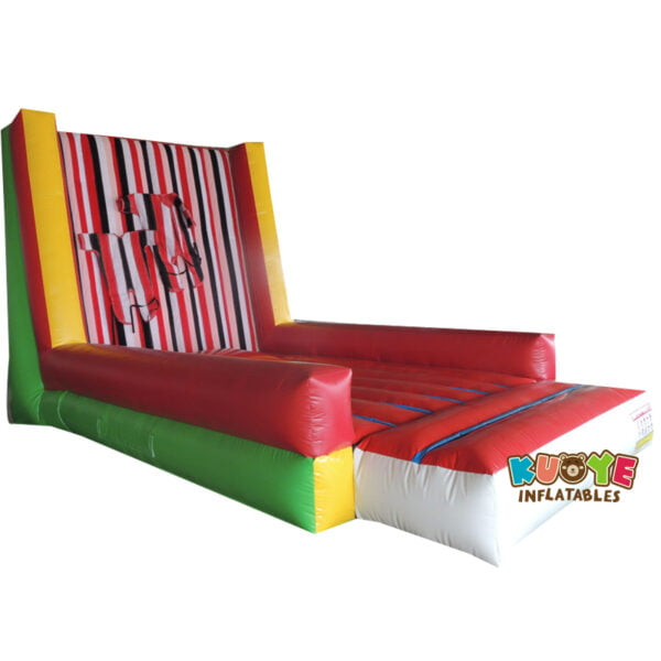 SP1871 Inflatable Velcro Wall