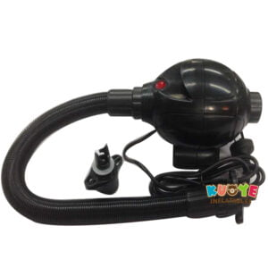 800W Air Pump for Air Tight Inflatable Products 2