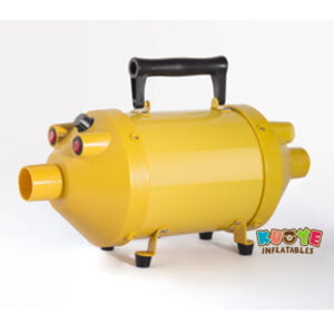 1800W Air Pump for Air Tight Inflatable Products