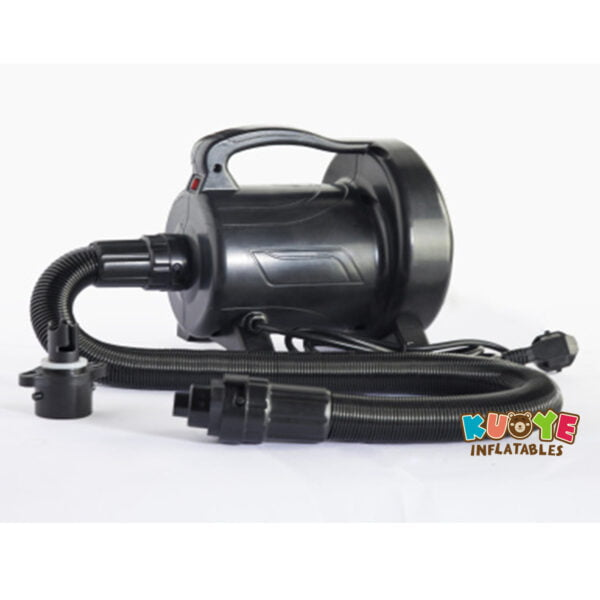 1200W Air Pump for Air Tight Inflatable Products