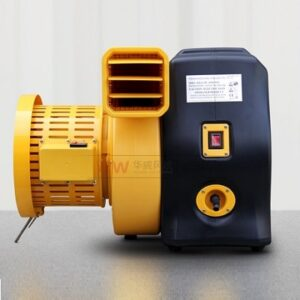 Air Heater for Huawei Air Blower