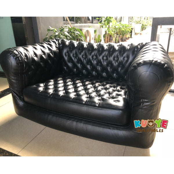 CS003 Inflatable Chair Furniture 2