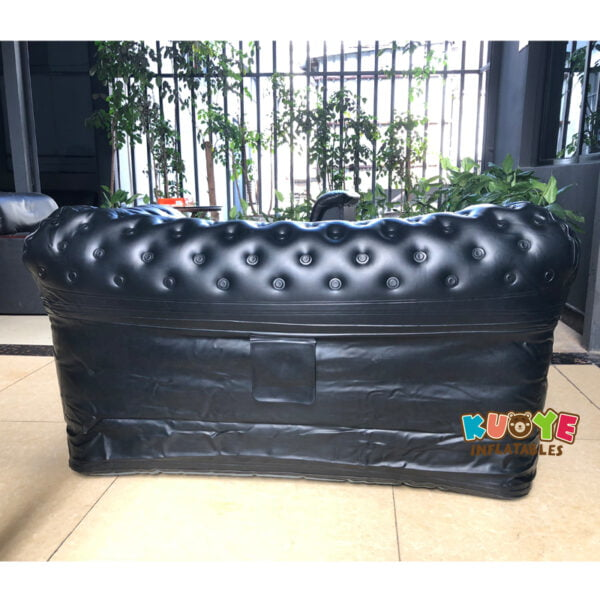 CS003 Inflatable Chair Furniture 3