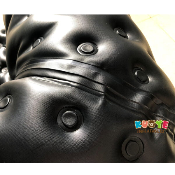 CS003 Inflatable Chair Furniture 6