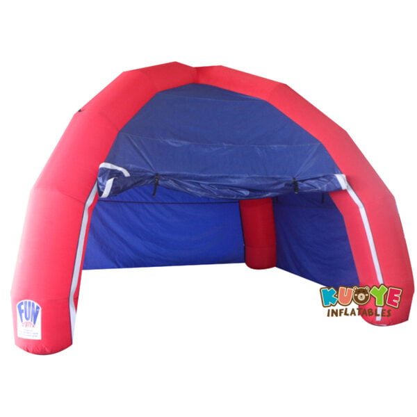 TT1811 6m Outdoor Oxford Dome Tent