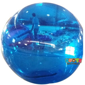 WB002 Water Walking Ball Colored 2