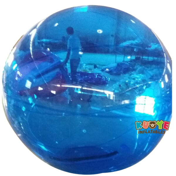 WB003 Customized Water Ball 4