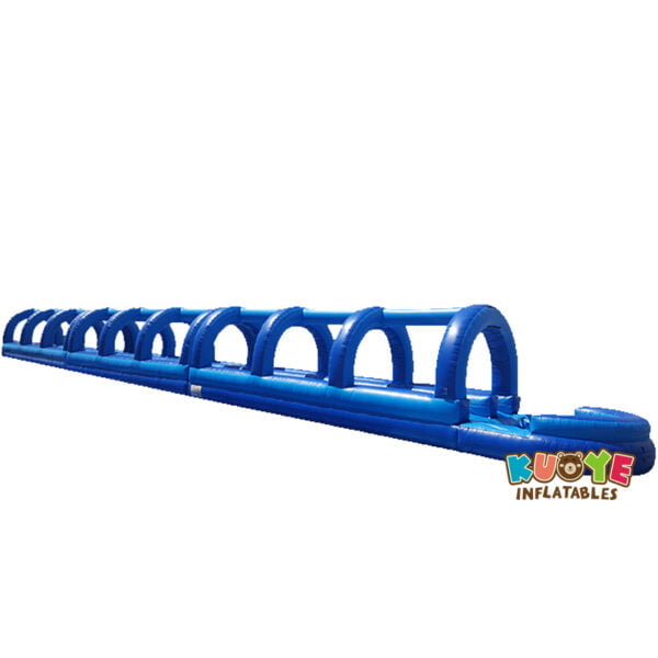 WS1877 100ft Inflatable Slip-N-Slide