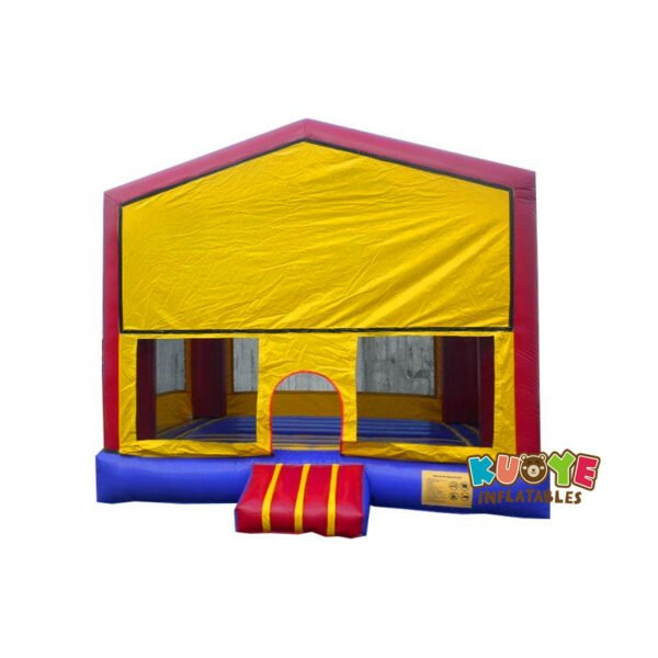 BH120 Inflatable Bouncer