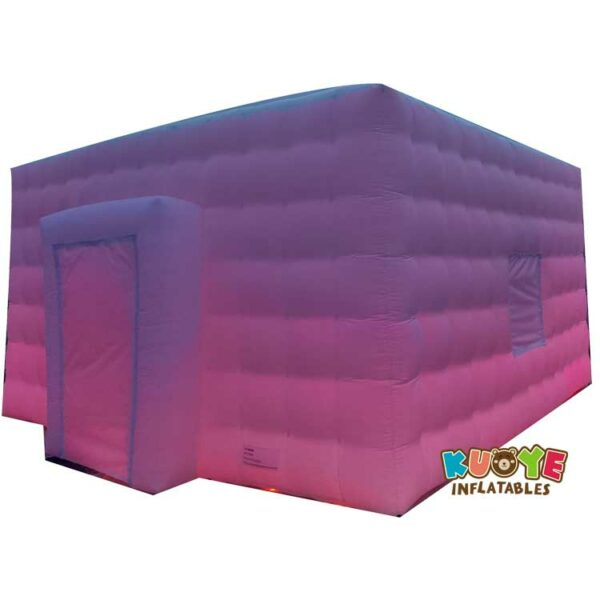 TT016 Inflatable Structure
