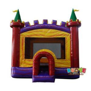 BH150 Castle Bounce House