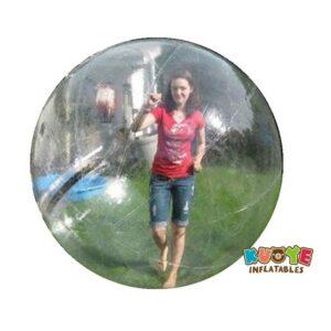 WB006 2m Water Walking Ball
