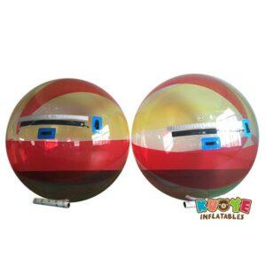 WB014 2m Customized Walking Water Ball
